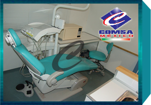 int-dental-600